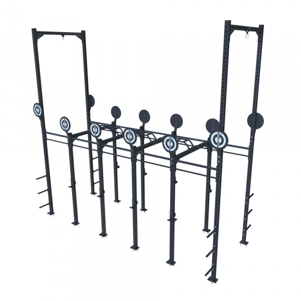 CrossFit Rack KF-S3.2